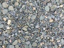 Piedras Fotos de archivo libres de regalías