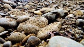 Piedras 2 Foto de archivo
