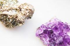 piedras Imagenes de archivo