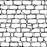 piedras Fotografía de archivo