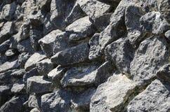 piedras Foto de archivo