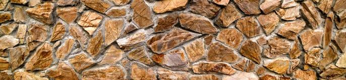 Piedras de la albañilería para el fondo imagenes de archivo