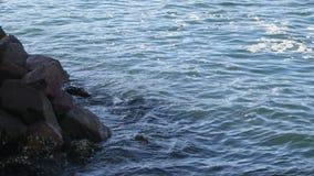 Piedras de las aguas y de los guijarros metrajes