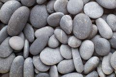 Piedras del balneario fotos de archivo libres de regalías