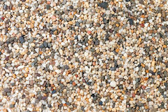 Piedras del cuarzo Textura del fondo de piedras naturales imagenes de archivo