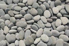 Piedras erosionadas Imágenes de archivo libres de regalías