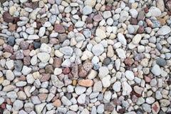 Piedras, fondo Fotos de archivo