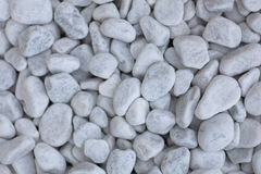 Piedras naturales Imagen de archivo