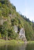 Pieken in Tatras, Slowakije Royalty-vrije Stock Afbeeldingen