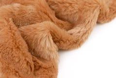 Piel animal imágenes de archivo libres de regalías