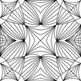 Piel dálmata Ilustración del Vector