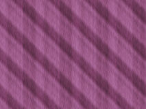 Piel de imitación púrpura Fotografía de archivo