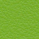 Piel de la fruta cítrica Imagen de archivo libre de regalías