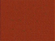 Piel de serpiente de Vipe ilustración del vector