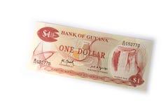 pieniądze świata Zdjęcia Royalty Free
