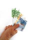 pieniądze zdjęcie royalty free