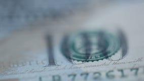Pieniądze zdjęcie wideo