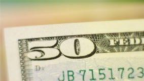 pieniądze chodzenie zbiory