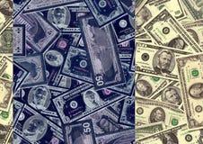 pieniądze nie tło obrazy royalty free