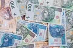 pieniądze połysk obrazy royalty free