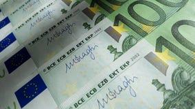 Pieniądze tła wizerunek obraz stock