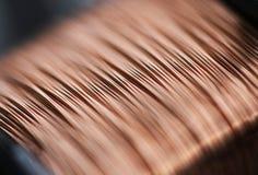 Pieniężna tekstura Fotografia Stock