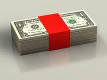 pieniądze. ilustracja wektor