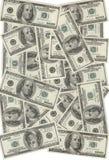 pieniądze. ilustracji