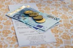 pieniądze obrazy royalty free