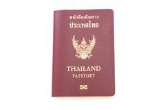Pieniądze baht Fotografia Royalty Free