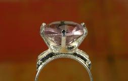 pierścień obraz royalty free