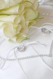 pierścienie się kwiatów obrazy royalty free