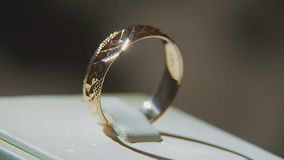 pierścionek diamentowy precious Świetnego luksusowego diamentowego jewellery nadokienny pokaz z ringowym pedantem Złocisty pierśc zbiory
