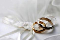 pierścionków target816_1_ zdjęcie royalty free