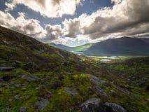 Pierścionek Kerry Fotografia Royalty Free