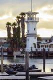 Pier 39, San Francisco, California Stock Image