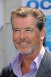 Pierce Brosnan Royalty Free Stock Images