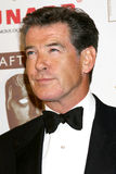 Pierce Brosnan Stock Image
