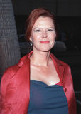Jobeth Williams Stock Photo