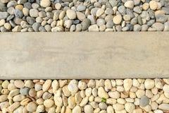 pierre Photos stock