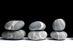 pierre photographie stock libre de droits