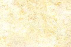 Pierre décorative de texture de plancher de marbre de fond Image libre de droits