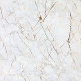 Pierre décorative de texture de plancher de marbre de fond Photographie stock