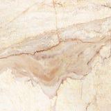 Pierre décorative de texture de plancher de marbre de fond Image stock