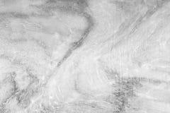 Pierre décorative de texture de plancher de marbre de fond Photos libres de droits