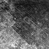 Pierre de gris d'image Photo stock