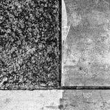 Pierre de gris d'image Photographie stock libre de droits