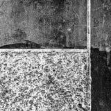 Pierre de gris d'image photo libre de droits
