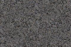 Pierre de gris de granit Photo stock