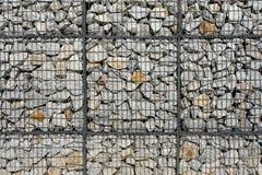 mur en pierre avec le grillage pour le fond photo stock image du abstrait structure 29224698. Black Bedroom Furniture Sets. Home Design Ideas